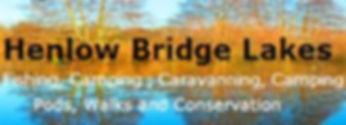 Henlow logo.jpg