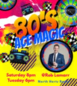 80's ace magic promo.jpg