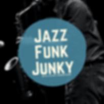 jazz funk junky