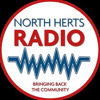 NorthHertsRadioLogoNEW2019circle.png