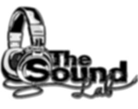 soundlab new.png