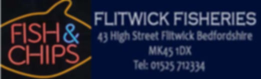 Flitwick 3.jpg