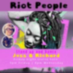 riot people promo.jpg