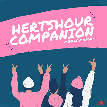 herts hour.png