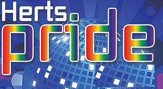 Herts pride logo.jpg