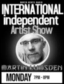 IIA Show promo.jpg