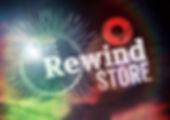 rewind store.jpg