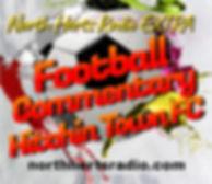 football promo.jpg