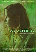 Afiche_Los_Ausentes.jpg