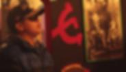 vlcsnap-2020-05-04-17h56m36s061.png