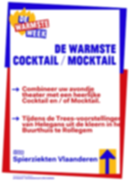 poster-de-warmste-cocktail-mocktail.png