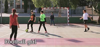 005-FOOTBALL GIRL.jpg