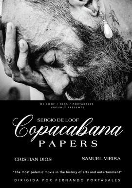 30-poster_Copacabana Papers.jpg