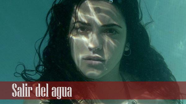 03-Salir-del-agua.jpg