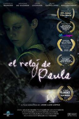 19-poster_El Reloj de Paula.jpg
