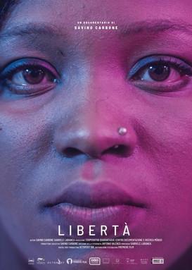 66 - poster Libertà.jpg