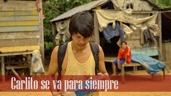 02-Carlito-se-va-para-siempre.jpg