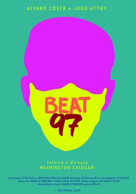 22-poster_BEAT 97.jpg
