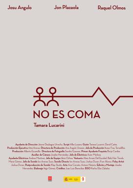 16-poster_NO ES COMA.jpg