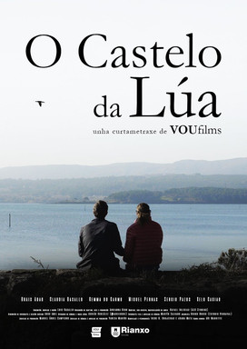 10-poster_O Castelo Da Lúa.jpg