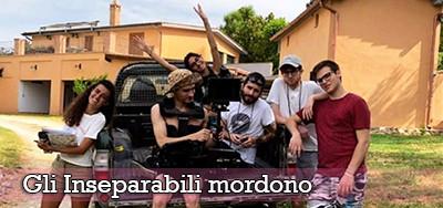 239-Gli Inseparabili Mordono.jpg