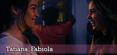 46-Tatiana, Fabiola.jpg