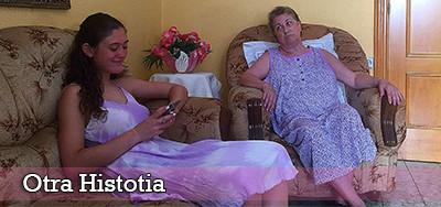 75-Otra Histotia.jpg