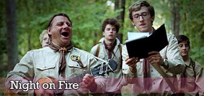 244-Night on Fire.jpg