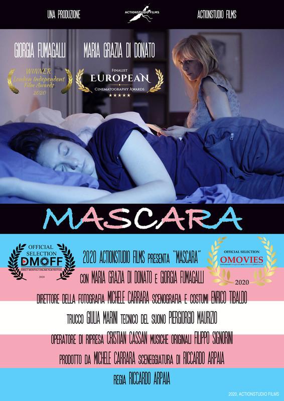 58 - poster Mascara.jpg
