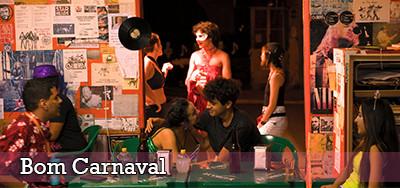 218-Bom Carnaval.jpg