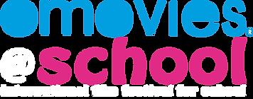 LOGO OMOVIES school 2021 RIDOTTO 3.png