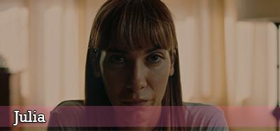 33-Julia.jpg