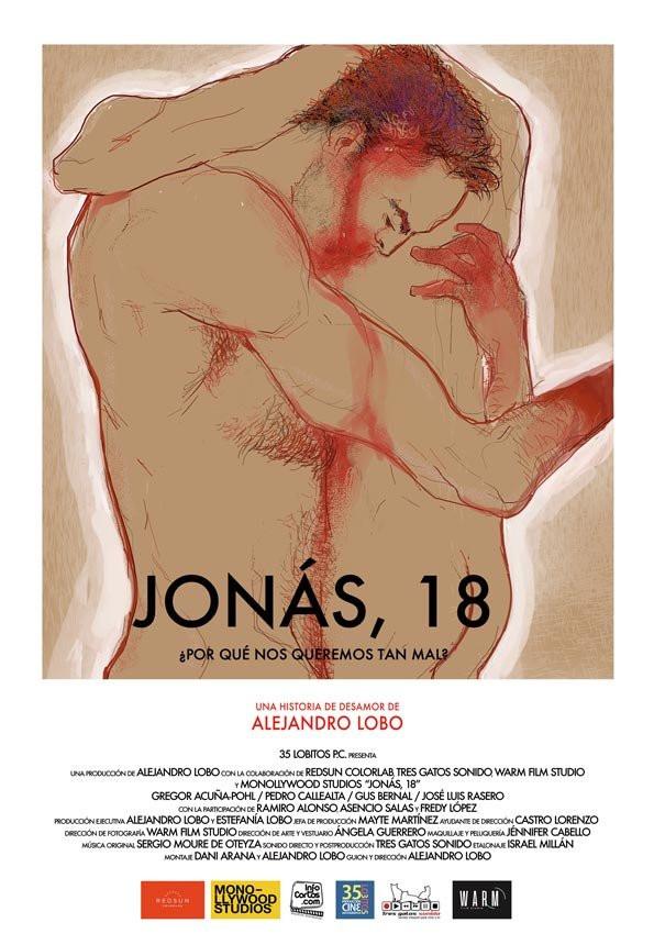 24-poster_JONÁS, 18.jpg