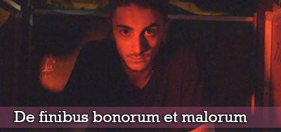 251-De finibus bonorum et malorum.jpg