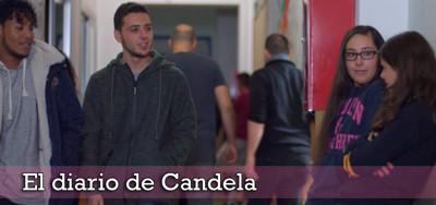146-EL-DIARIO-DE-CANDELA.jpg
