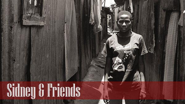 Sidney-&-Friends.jpg