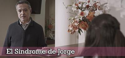 87-El Síndrome de Jorge.jpg