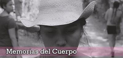 31-Memorias del Cuerpo.jpg