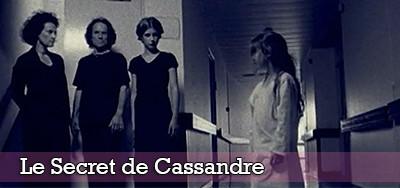 115-Le Secret de Cassandre.jpg