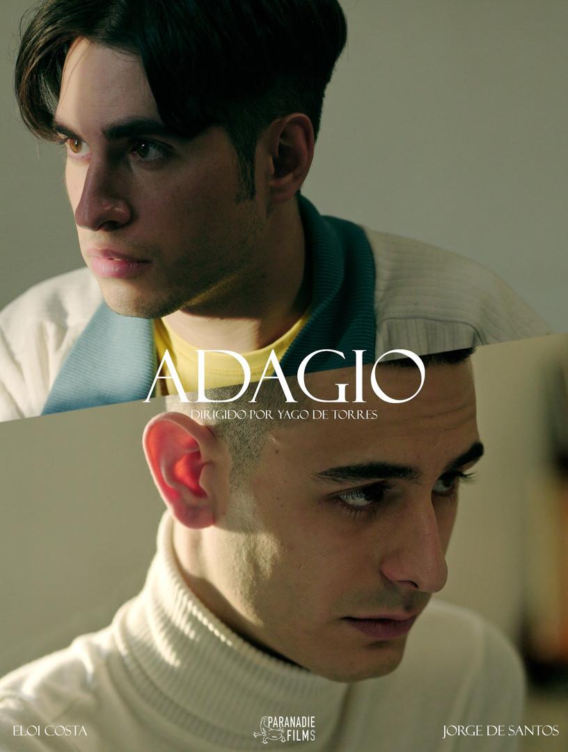 11-poster_Adagio .jpg