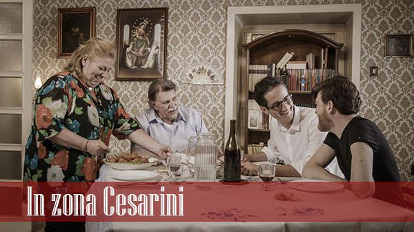 01-In-zona-Cesarini.jpg