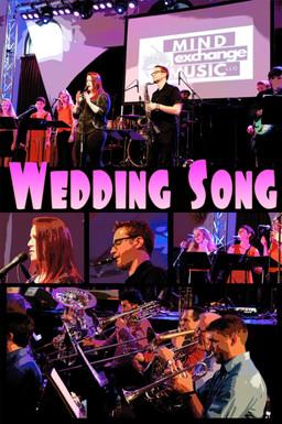 35 - POSTER Wedding Song.jpg