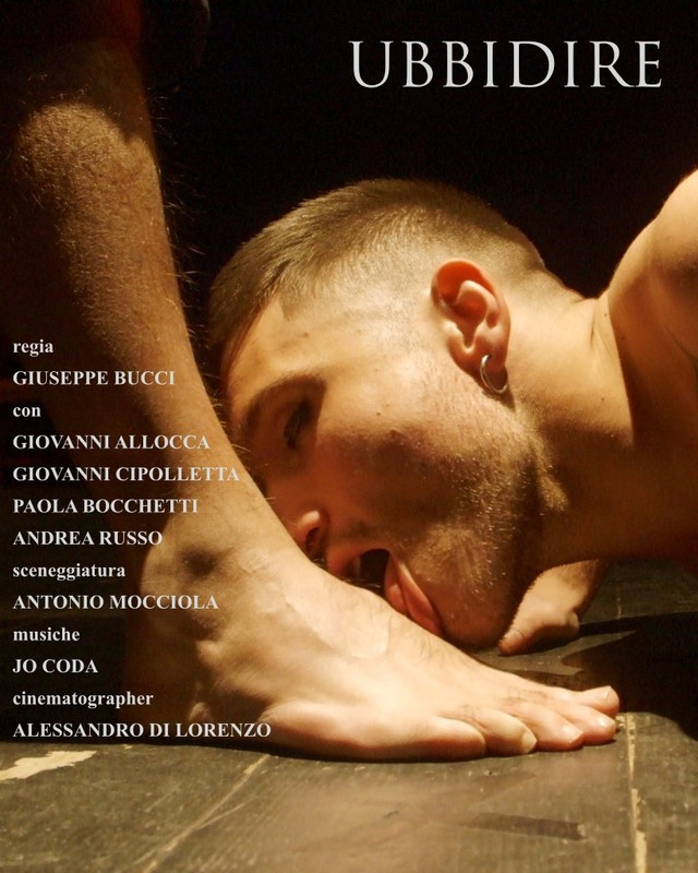 49 - poster Ubbidire.jpg