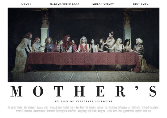 1-POSTER Mother-.jpg