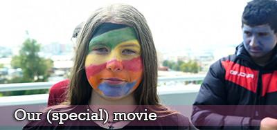 170-Our (special) movie.jpg