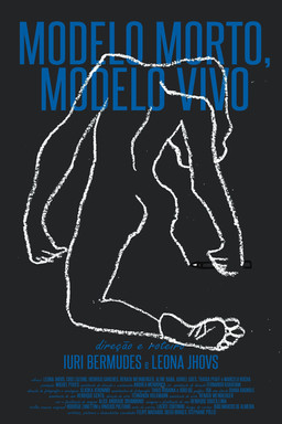 18-poster_Modelo Morto, Modelo Vivo.jpg