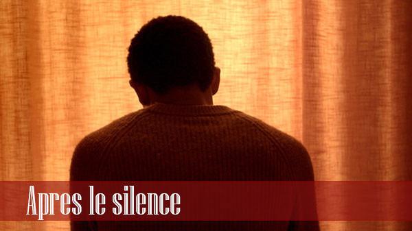 05-Apres-le-silence.jpg