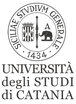 logo uni catania.png
