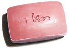 logo i ken.png