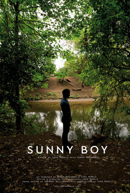 56 - poster Sunny Boy.jpg